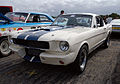 Mustang (3923369690).jpg