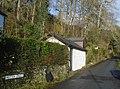 Mutton Dingle lane at New Radnor - geograph.org.uk - 680386.jpg
