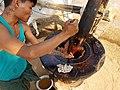 MyanmarSesameOil.jpg
