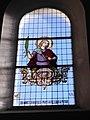 Nöchling Kirche35.jpg