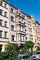 Nürnberg, Meuschelstraße 21-20160810-001.jpg