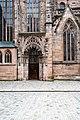 Nürnberg, St. Sebald, Exterior 20170616 014.jpg