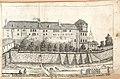Nürnberger Zierde - Böner - 003 - Kaiserburg.jpg