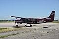 N105VE Cessna 208B Wels.JPG
