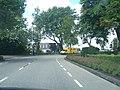 N384 - Franeker - panoramio.jpg
