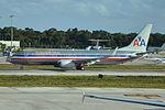 N853NN 737-823 American Airlines (23825138879).jpg