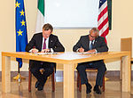 NASA Bilateral Agreement with Italian Space Agency (NHQ201509090002).jpg