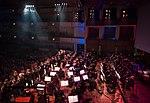 NASA Celebrates 60th Anniversary with National Symphony Orchestra (NHQ201806010040).jpg