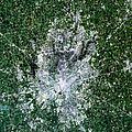 NASA Satellite Captures Super Bowl Cities - Indianapolis (6813844367).jpg