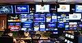 NBC News Control Room Show Logos (50246617927).jpg