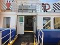 NCN-1 NCN-72 Shields-Ferry.jpg
