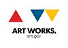 Logo der National Endowment for the Arts