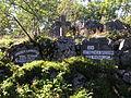 NES Bauersberg NaturkundlWanderpfad 2007JUN 17.JPG