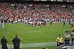 File:NFL REDSKINS - BILLS at FEDERAL EXPRESS STADIUM (6730228985).jpg
