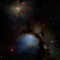 NGC2064 NGC2067 - SDSS DR14 (panorma).png