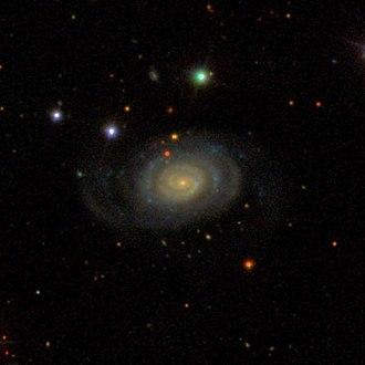 NGC 26 - Image: NGC26 SDSS DR14