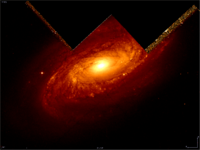 NGC7392-hst-606.png