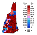 NH House Districts By Party.PNG