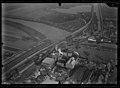 NIMH - 2011 - 0204 - Aerial photograph of Halfweg, The Netherlands - 1920 - 1940.jpg