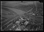 NIMH - 2011 - 0204 - Aerial photograph of Halfweg, The Netherlands - 1920 - 1940.jpg