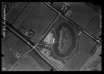 NIMH - 2011 - 1062 - Aerial photograph of Purmerend, The Netherlands - 1920 - 1940.jpg