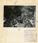 NIMH - 2155 080008 - Aerial photograph of Veghel, The Netherlands.jpg