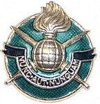 NLD Embleem oud commando.jpg