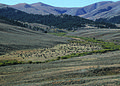 NRCSMT01006 - Montana (4863)(NRCS Photo Gallery).jpg