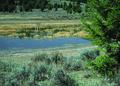 NRCSMT01016 - Montana (4883)(NRCS Photo Gallery).tif