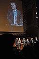 NRW-Klimakongress 2013 (11218181616).jpg
