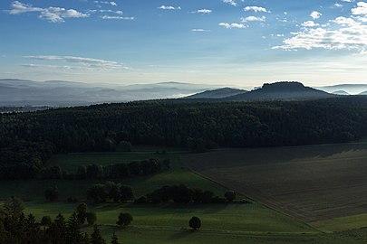 NSG Pfaffenstein - Saechsische Schweiz.jpg