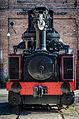 NSWGR Crane Locomotive 1083 b.jpg