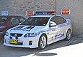 NSWPF Holden Commodore SS.jpg