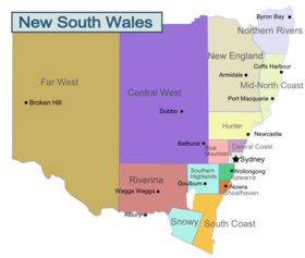 NSW region map.png