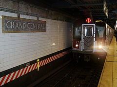 NYCS IRT LexAve GrandCentral 6train.jpg