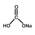 NaHCO3 formula.png