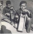 Na veliki petek Boga strašijo z ragljami 1940 (2).jpg