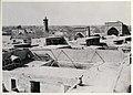Naftaproduktionsbolaget Bröderna Nobel, Baku. (6311995692).jpg
