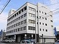 Nagahama Shinkin.JPG