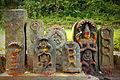 Nagaraja - Hindu Deity - India.jpg