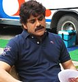 Nagarjuna - TeachAIDS Recording Session (13550543675).jpg
