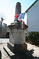Nages monument morts.jpg