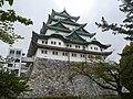 Nagoya-jo Hauptturm 32.jpg