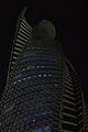 Nagoya Spiral Towers dk4073.jpg
