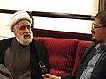 Naim Qassem, Interview with Al Vefagh - 15 December 2016.jpg
