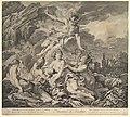 Naissance de Bacchus (Birth of Bacchus) MET DP826919.jpg