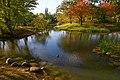 Nakajima Park Sapporo04n4272.jpg