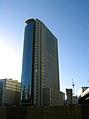 Nakanoshima Mitsui building 01.jpg