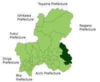 Nakatsugawa in Gifu Prefecture.png