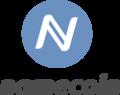 Namecoin Logo 2.png